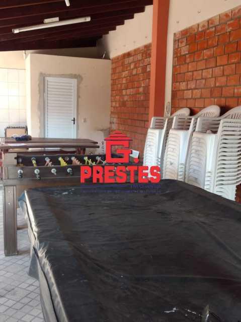 WhatsApp Image 2021-08-30 at 1 - Apartamento 2 quartos à venda Jardim Pagliato, Sorocaba - R$ 160.000 - STAP20417 - 25