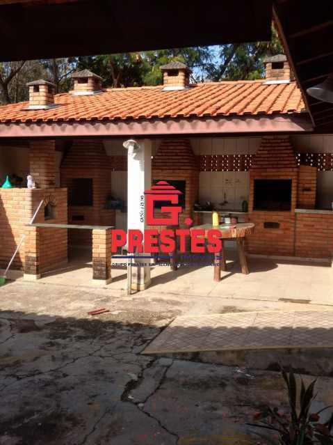 WhatsApp Image 2021-08-30 at 1 - Apartamento 2 quartos à venda Jardim Pagliato, Sorocaba - R$ 160.000 - STAP20417 - 26