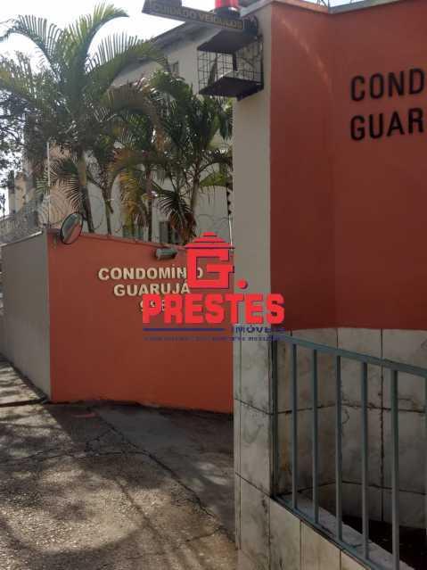 WhatsApp Image 2021-08-30 at 1 - Apartamento 2 quartos à venda Jardim Pagliato, Sorocaba - R$ 160.000 - STAP20417 - 28