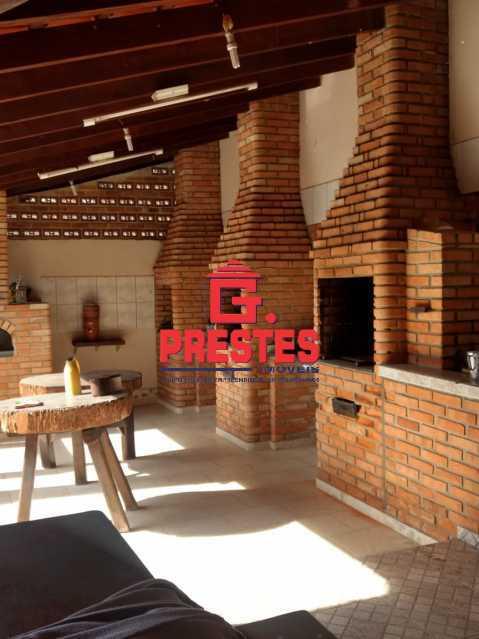 WhatsApp Image 2021-08-30 at 1 - Apartamento 2 quartos à venda Jardim Pagliato, Sorocaba - R$ 160.000 - STAP20417 - 29