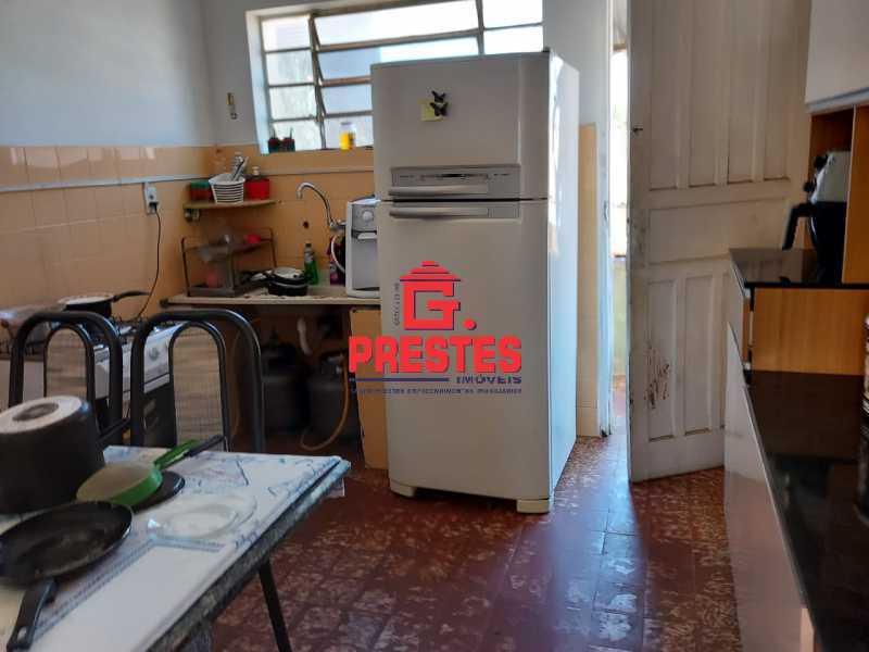 WhatsApp Image 2021-09-02 at 1 - Casa 2 quartos à venda Jardim Simus, Sorocaba - R$ 350.000 - STCA20337 - 9
