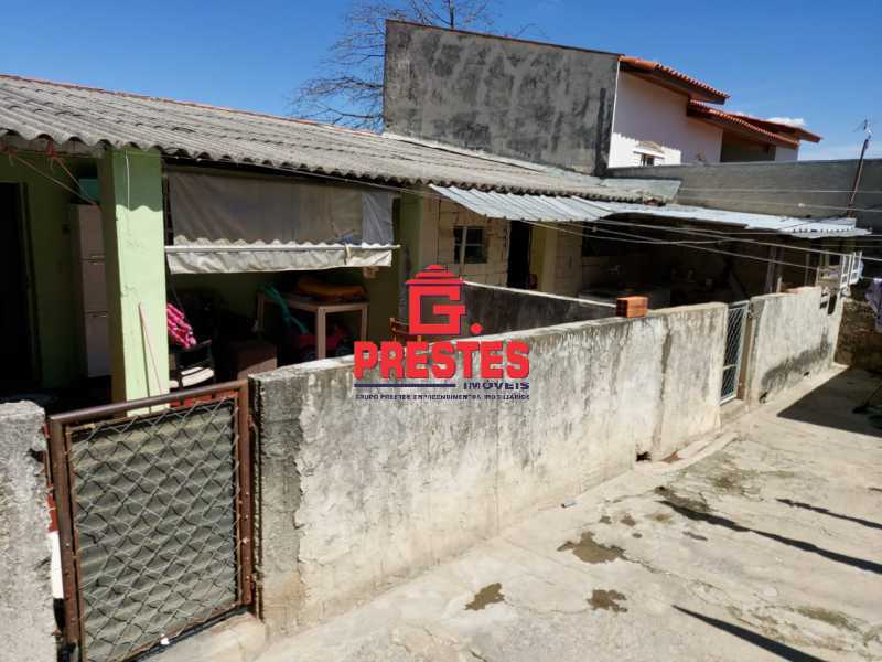WhatsApp Image 2021-09-02 at 1 - Casa 2 quartos à venda Jardim Simus, Sorocaba - R$ 350.000 - STCA20337 - 10