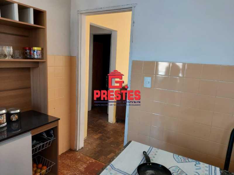 WhatsApp Image 2021-09-02 at 1 - Casa 2 quartos à venda Jardim Simus, Sorocaba - R$ 350.000 - STCA20337 - 11