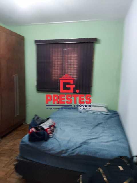 WhatsApp Image 2021-09-02 at 1 - Casa 2 quartos à venda Jardim Simus, Sorocaba - R$ 350.000 - STCA20337 - 12