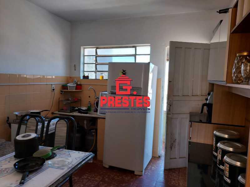 WhatsApp Image 2021-09-02 at 1 - Casa 2 quartos à venda Jardim Simus, Sorocaba - R$ 350.000 - STCA20337 - 13