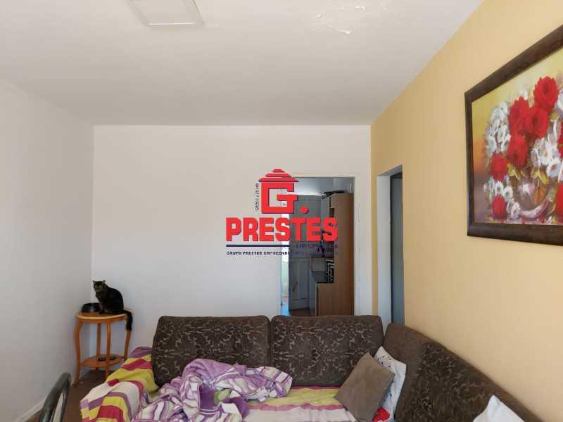 WhatsApp Image 2021-09-02 at 1 - Casa 2 quartos à venda Jardim Simus, Sorocaba - R$ 350.000 - STCA20337 - 15