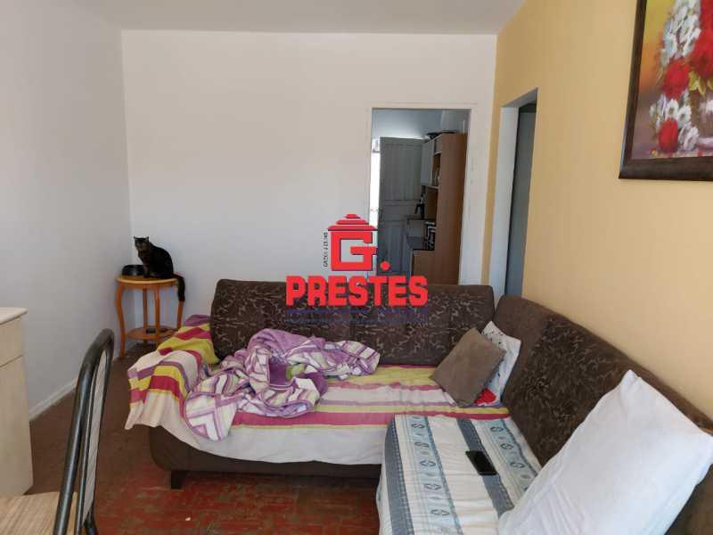 WhatsApp Image 2021-09-02 at 1 - Casa 2 quartos à venda Jardim Simus, Sorocaba - R$ 350.000 - STCA20337 - 16