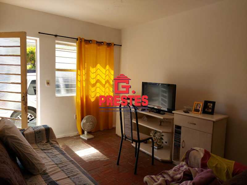WhatsApp Image 2021-09-02 at 1 - Casa 2 quartos à venda Jardim Simus, Sorocaba - R$ 350.000 - STCA20337 - 18