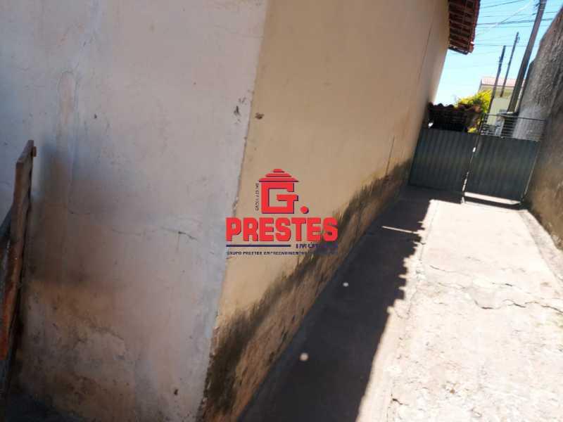 WhatsApp Image 2021-09-02 at 1 - Casa 2 quartos à venda Jardim Simus, Sorocaba - R$ 350.000 - STCA20337 - 20