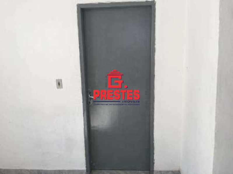 tmp_2Fo_1dmri0tov1b6igbl1v58pi - Casa 4 quartos à venda Santa Terezinha, Sorocaba - R$ 500.000 - STCA40074 - 4
