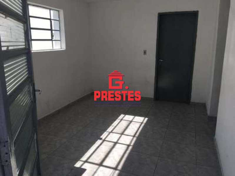 tmp_2Fo_1dmri0tov1d0p17mlp19og - Casa 4 quartos à venda Santa Terezinha, Sorocaba - R$ 500.000 - STCA40074 - 5