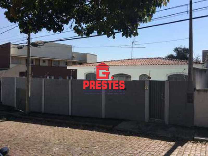 tmp_2Fo_1dmri0tov1geq182gbvnrl - Casa 4 quartos à venda Santa Terezinha, Sorocaba - R$ 500.000 - STCA40074 - 1