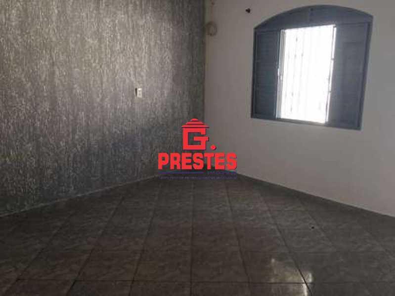 tmp_2Fo_1dmri0tov1h3u14g91b0oc - Casa 4 quartos à venda Santa Terezinha, Sorocaba - R$ 500.000 - STCA40074 - 7