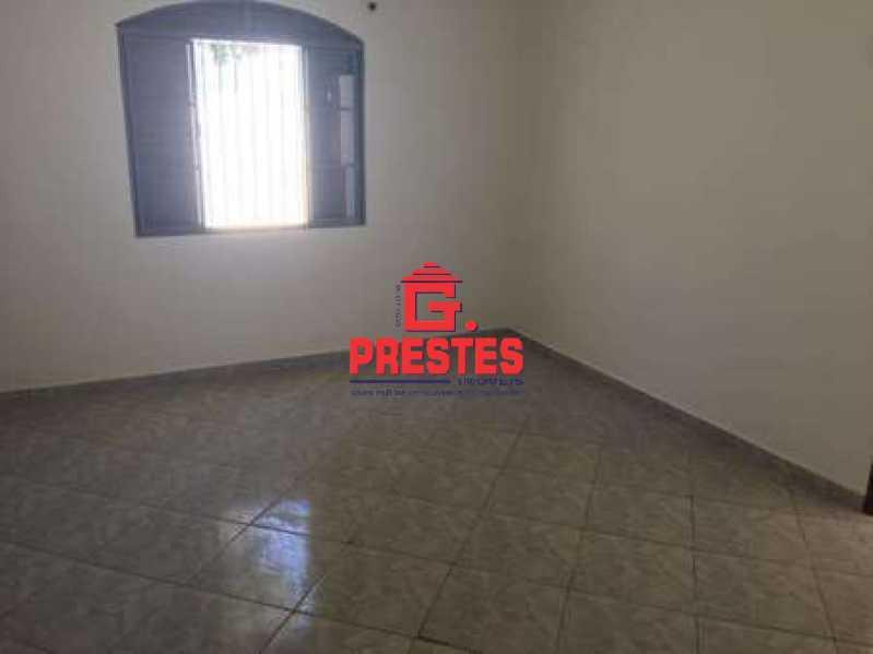 tmp_2Fo_1dmri0tov1mbv1dbj3ep13 - Casa 4 quartos à venda Santa Terezinha, Sorocaba - R$ 500.000 - STCA40074 - 8