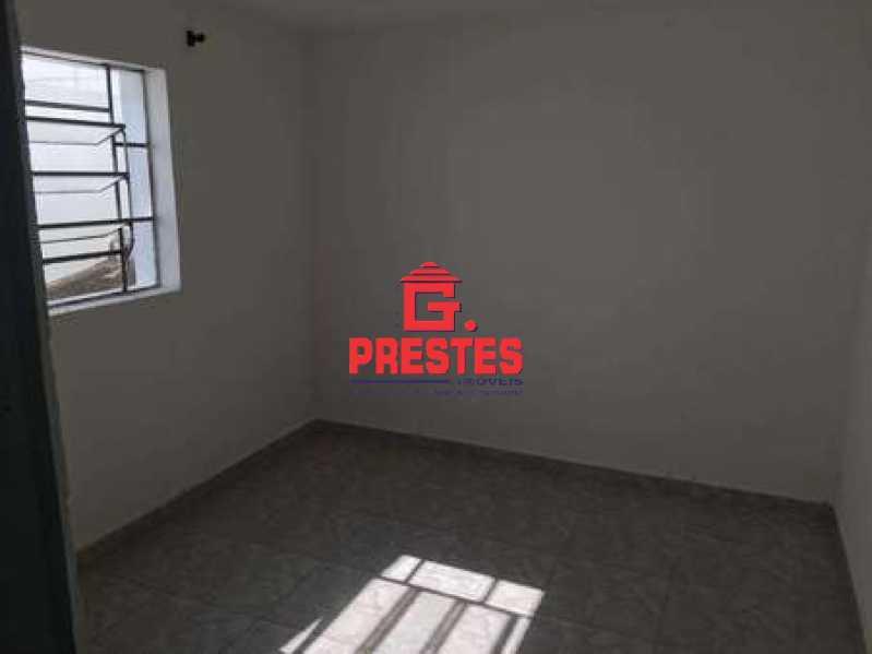 tmp_2Fo_1dmri0tov1mnjipm1g0o19 - Casa 4 quartos à venda Santa Terezinha, Sorocaba - R$ 500.000 - STCA40074 - 9