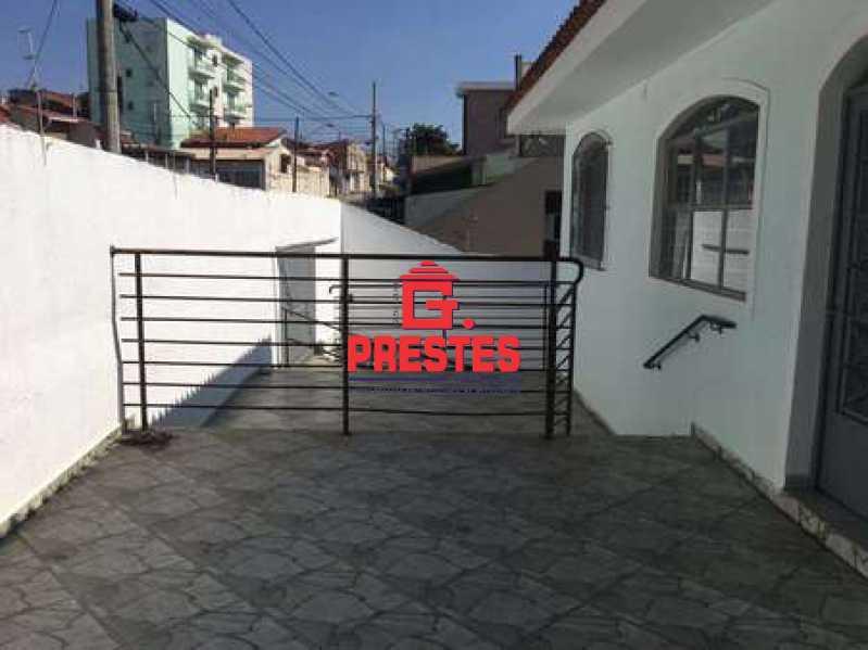 tmp_2Fo_1dmri0tov1onjsgt1ll61c - Casa 4 quartos à venda Santa Terezinha, Sorocaba - R$ 500.000 - STCA40074 - 10