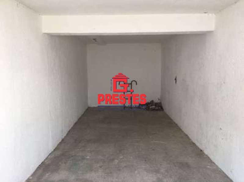 tmp_2Fo_1dmri0tov1u6c1h9p18li1 - Casa 4 quartos à venda Santa Terezinha, Sorocaba - R$ 500.000 - STCA40074 - 11