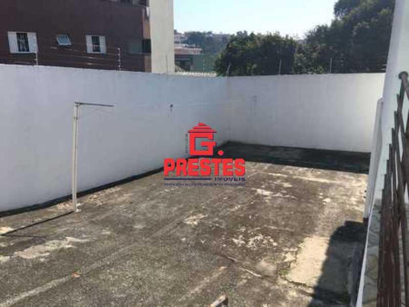 tmp_2Fo_1dmri0tov12qf1iap1i861 - Casa 4 quartos à venda Santa Terezinha, Sorocaba - R$ 500.000 - STCA40074 - 12
