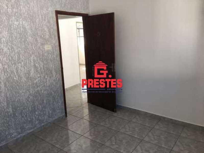 tmp_2Fo_1dmri0tov14t1fso59n88a - Casa 4 quartos à venda Santa Terezinha, Sorocaba - R$ 500.000 - STCA40074 - 13
