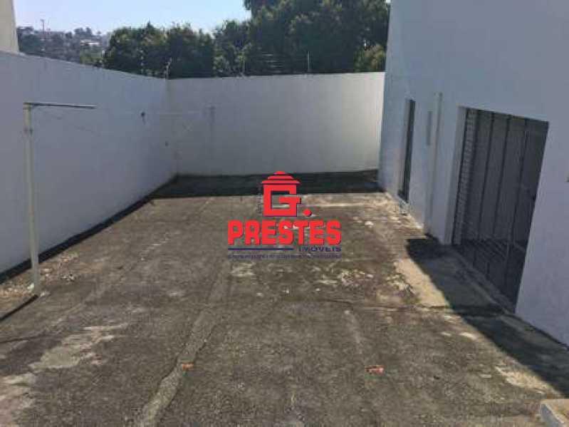 tmp_2Fo_1dmri0tov15q53gc1ofmse - Casa 4 quartos à venda Santa Terezinha, Sorocaba - R$ 500.000 - STCA40074 - 14