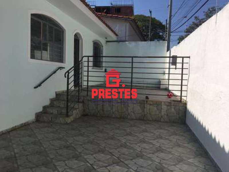 tmp_2Fo_1dmri0tov16jk1k3b1j13e - Casa 4 quartos à venda Santa Terezinha, Sorocaba - R$ 500.000 - STCA40074 - 15