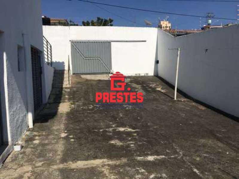 tmp_2Fo_1dmri0tov39o19jn3oj1hd - Casa 4 quartos à venda Santa Terezinha, Sorocaba - R$ 500.000 - STCA40074 - 16
