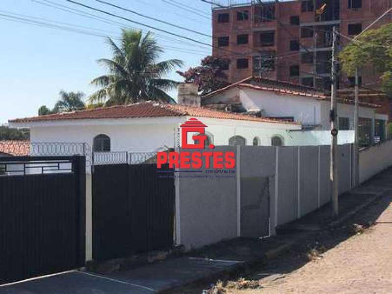 tmp_2Fo_1dmri0tov91nc841gvk3sn - Casa 4 quartos à venda Santa Terezinha, Sorocaba - R$ 500.000 - STCA40074 - 17