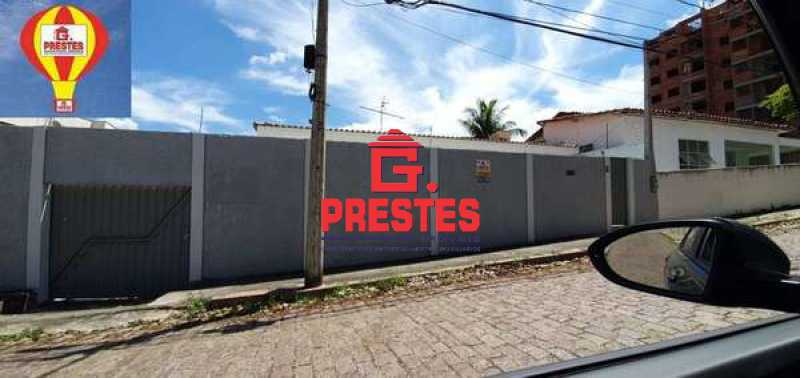 tmp_2Fo_1dmri0tov98p1luik6q4a5 - Casa 4 quartos à venda Santa Terezinha, Sorocaba - R$ 500.000 - STCA40074 - 18