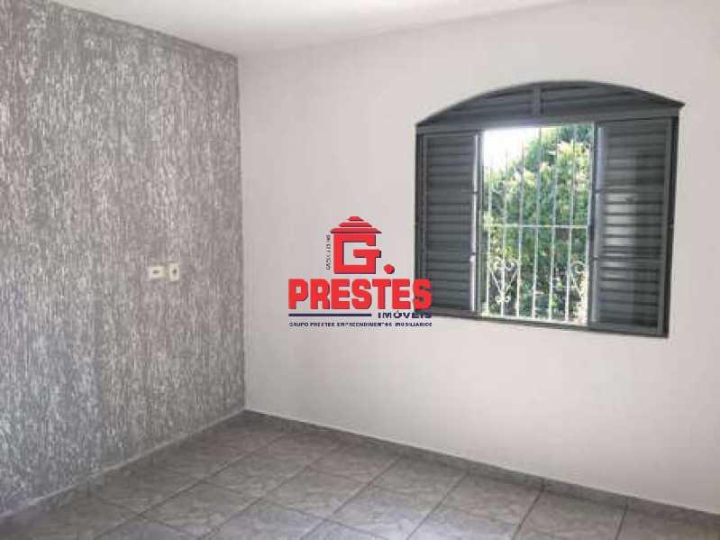 tmp_2Fo_1dmri0tovaqt1kr1ektept - Casa 4 quartos à venda Santa Terezinha, Sorocaba - R$ 500.000 - STCA40074 - 19