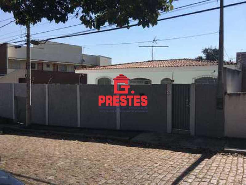 tmp_2Fo_1dmri0toviqe2oc150f742 - Casa 4 quartos à venda Santa Terezinha, Sorocaba - R$ 500.000 - STCA40074 - 20
