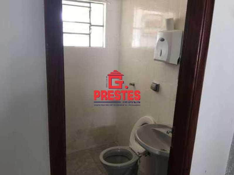 tmp_2Fo_1dmri0tovoef1b1kaao1sm - Casa 4 quartos à venda Santa Terezinha, Sorocaba - R$ 500.000 - STCA40074 - 21