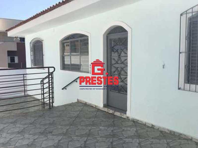 tmp_2Fo_1dmri0tovu8u1ulrh0u136 - Casa 4 quartos à venda Santa Terezinha, Sorocaba - R$ 500.000 - STCA40074 - 22