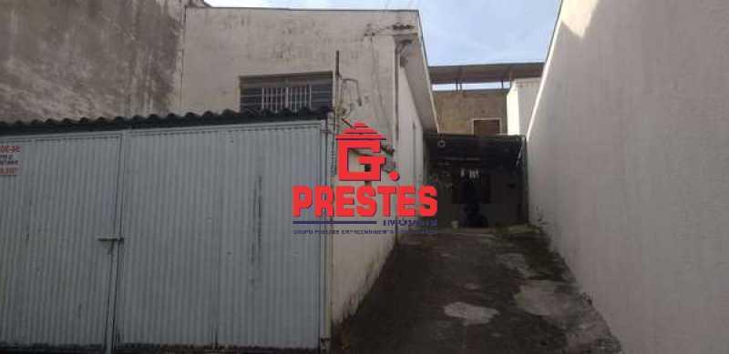 tmp_2Fo_1ebo9oo031hh71ilank4mb - Casa 2 quartos à venda Vila São João, Sorocaba - R$ 210.000 - STCA20054 - 1