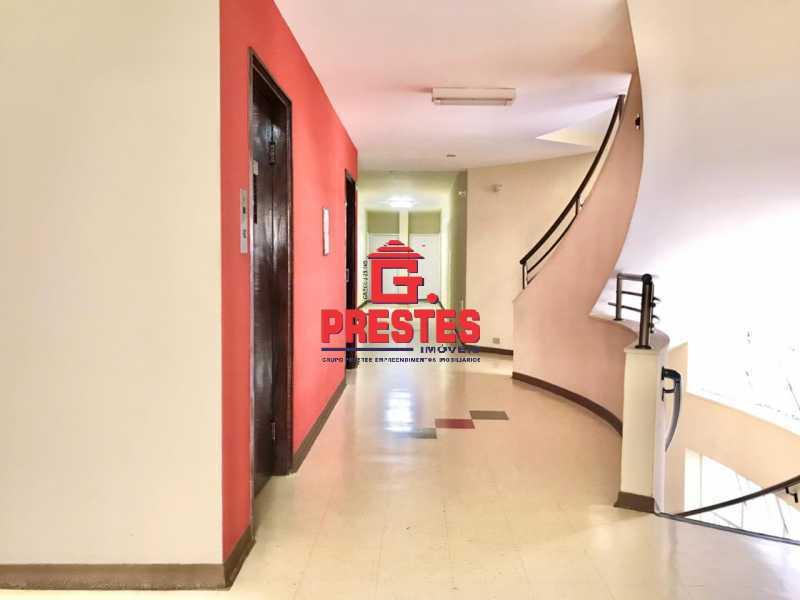 WhatsApp Image 2021-09-09 at 1 - Apartamento 4 quartos para venda e aluguel Centro, Sorocaba - R$ 420.000 - STAP40022 - 1