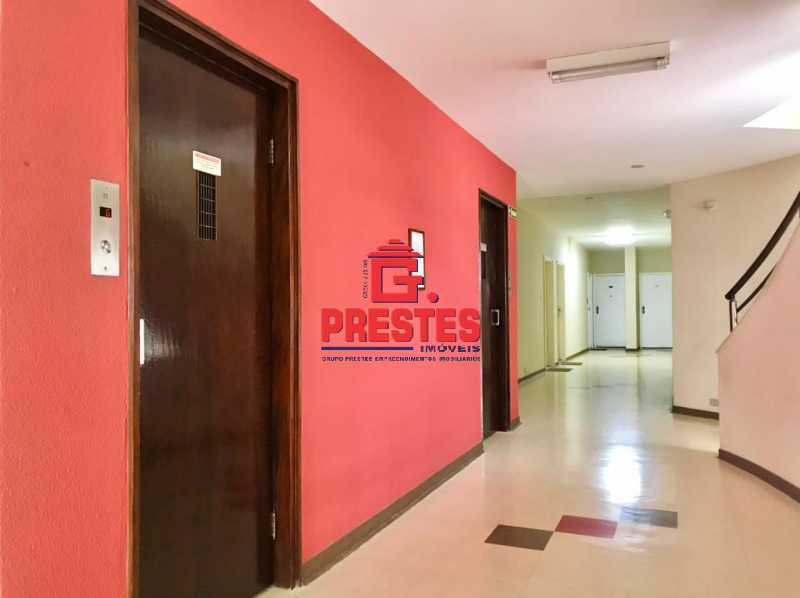 WhatsApp Image 2021-09-09 at 1 - Apartamento 4 quartos para venda e aluguel Centro, Sorocaba - R$ 420.000 - STAP40022 - 3