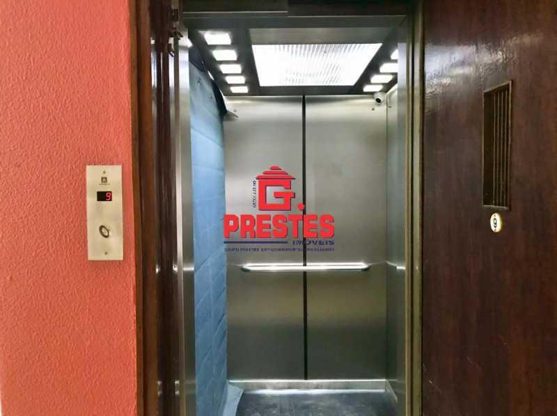 WhatsApp Image 2021-09-09 at 1 - Apartamento 4 quartos para venda e aluguel Centro, Sorocaba - R$ 420.000 - STAP40022 - 4