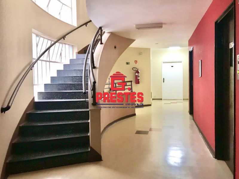 WhatsApp Image 2021-09-09 at 1 - Apartamento 4 quartos para venda e aluguel Centro, Sorocaba - R$ 420.000 - STAP40022 - 5