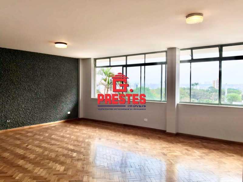 WhatsApp Image 2021-09-09 at 1 - Apartamento 4 quartos para venda e aluguel Centro, Sorocaba - R$ 420.000 - STAP40022 - 7