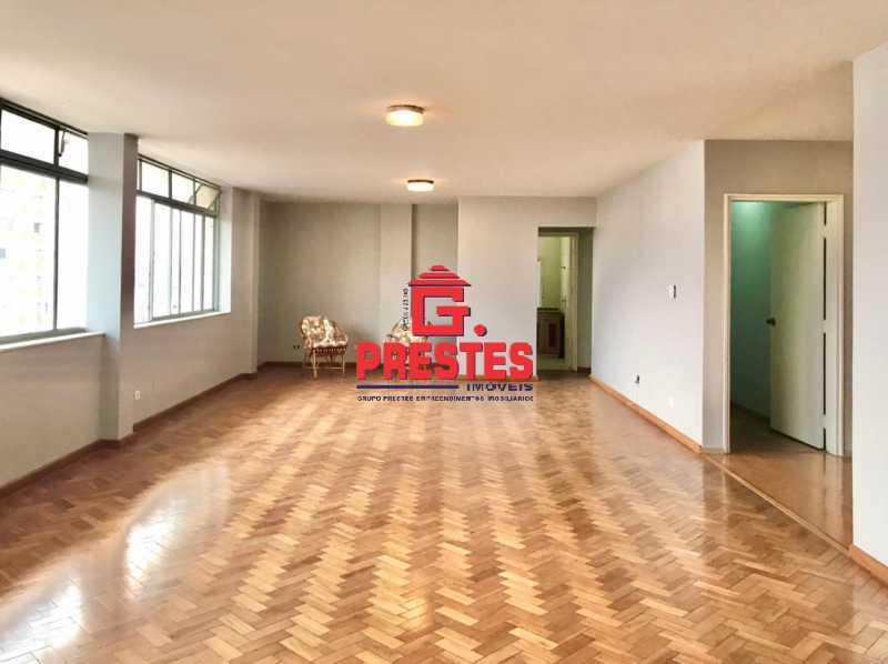 WhatsApp Image 2021-09-09 at 1 - Apartamento 4 quartos para venda e aluguel Centro, Sorocaba - R$ 420.000 - STAP40022 - 8