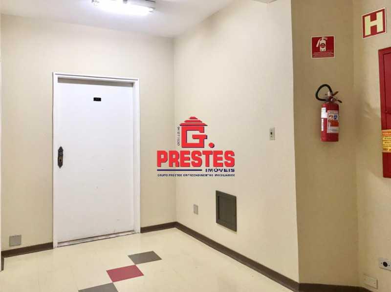 WhatsApp Image 2021-09-09 at 1 - Apartamento 4 quartos para venda e aluguel Centro, Sorocaba - R$ 420.000 - STAP40022 - 9