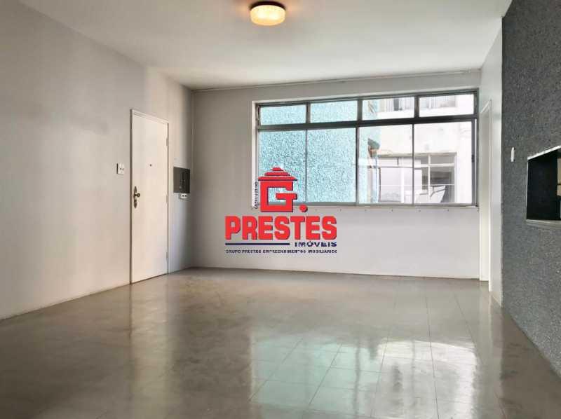 WhatsApp Image 2021-09-09 at 1 - Apartamento 4 quartos para venda e aluguel Centro, Sorocaba - R$ 420.000 - STAP40022 - 10