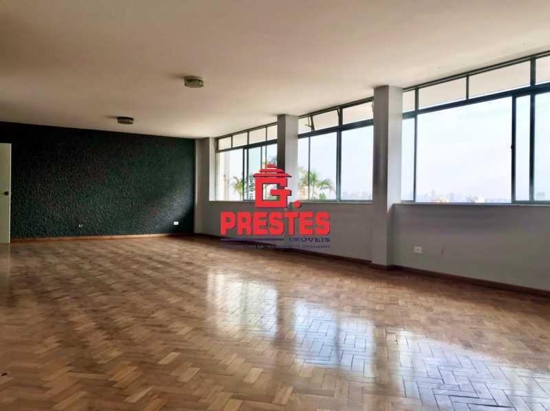 WhatsApp Image 2021-09-09 at 1 - Apartamento 4 quartos para venda e aluguel Centro, Sorocaba - R$ 420.000 - STAP40022 - 11