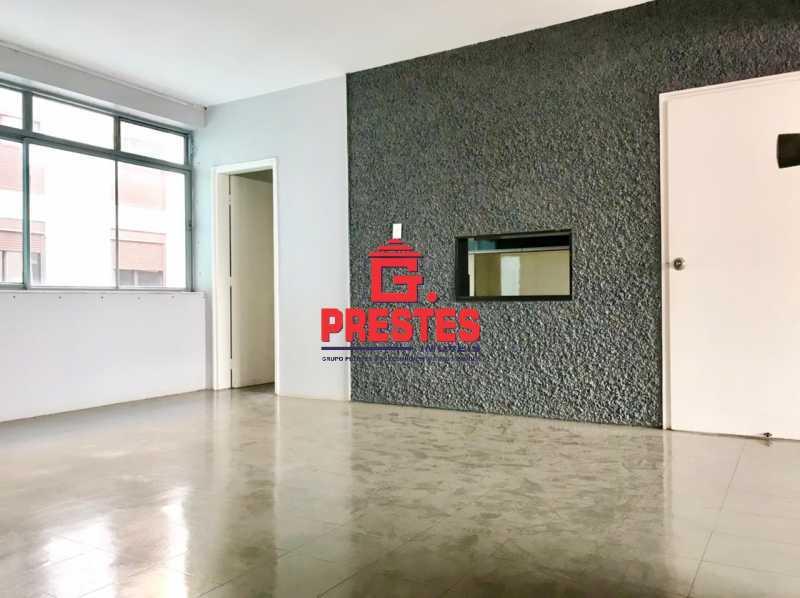 WhatsApp Image 2021-09-09 at 1 - Apartamento 4 quartos para venda e aluguel Centro, Sorocaba - R$ 420.000 - STAP40022 - 12