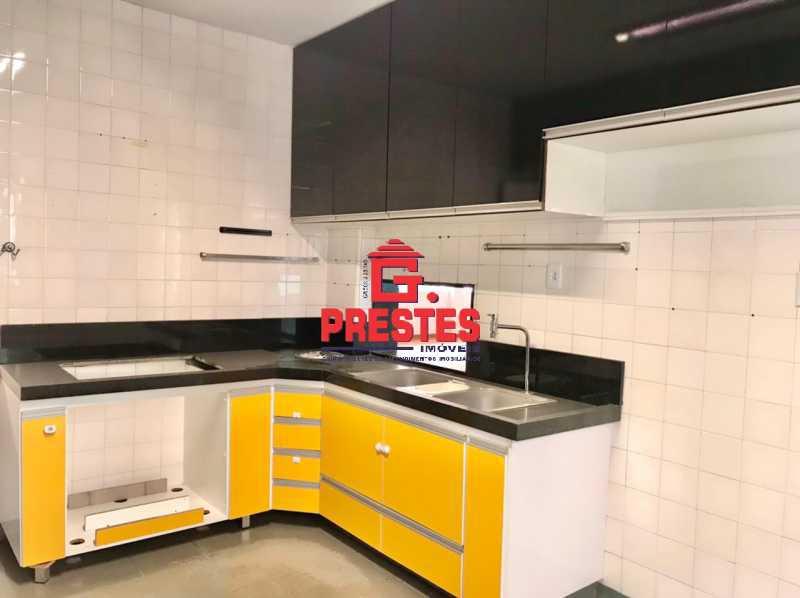 WhatsApp Image 2021-09-09 at 1 - Apartamento 4 quartos para venda e aluguel Centro, Sorocaba - R$ 420.000 - STAP40022 - 14