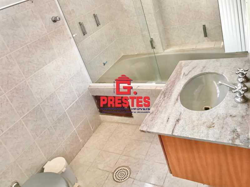 WhatsApp Image 2021-09-09 at 1 - Apartamento 4 quartos para venda e aluguel Centro, Sorocaba - R$ 420.000 - STAP40022 - 15
