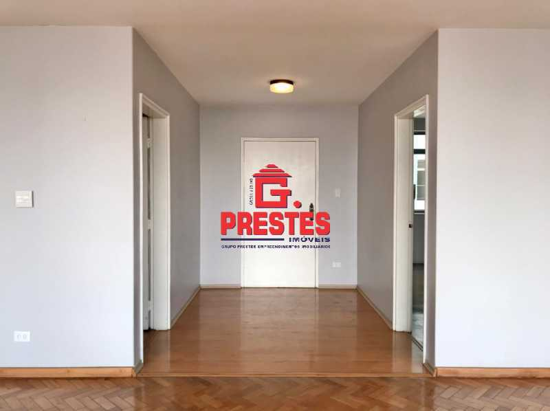 WhatsApp Image 2021-09-09 at 1 - Apartamento 4 quartos para venda e aluguel Centro, Sorocaba - R$ 420.000 - STAP40022 - 17