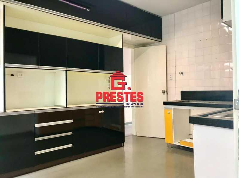 WhatsApp Image 2021-09-09 at 1 - Apartamento 4 quartos para venda e aluguel Centro, Sorocaba - R$ 420.000 - STAP40022 - 18