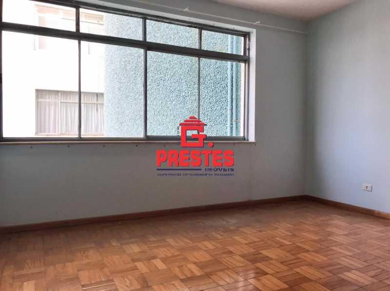 WhatsApp Image 2021-09-09 at 1 - Apartamento 4 quartos para venda e aluguel Centro, Sorocaba - R$ 420.000 - STAP40022 - 19