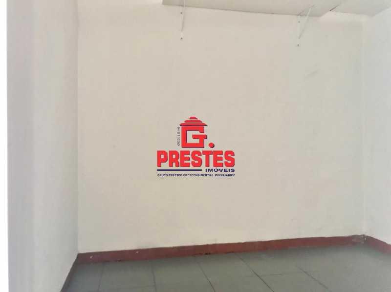WhatsApp Image 2021-09-09 at 1 - Apartamento 4 quartos para venda e aluguel Centro, Sorocaba - R$ 420.000 - STAP40022 - 20