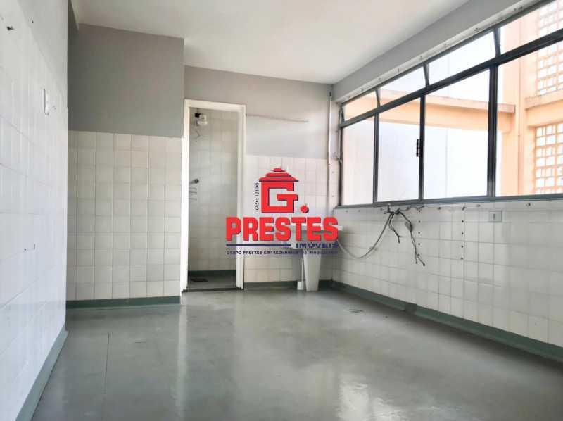 WhatsApp Image 2021-09-09 at 1 - Apartamento 4 quartos para venda e aluguel Centro, Sorocaba - R$ 420.000 - STAP40022 - 21